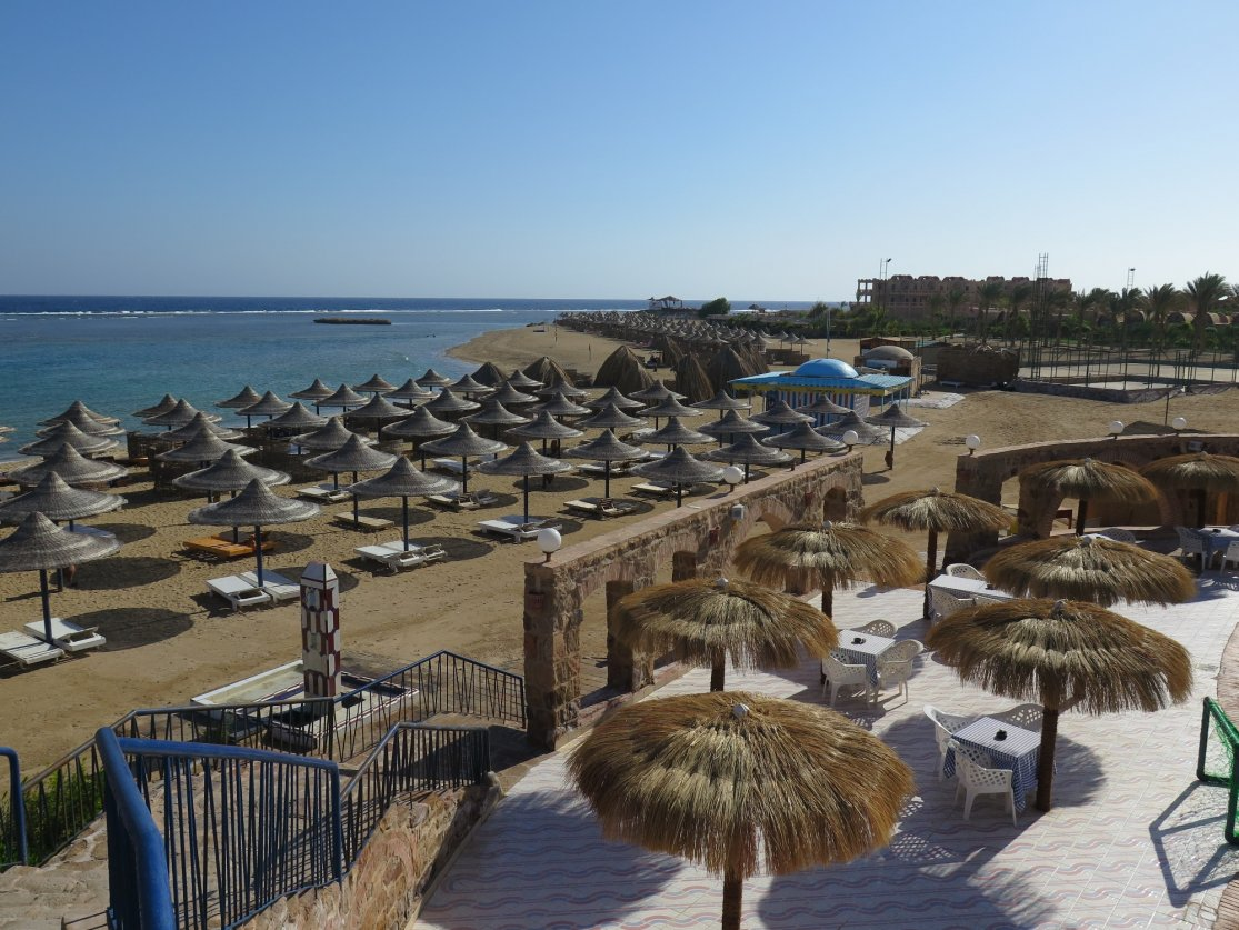 Vykrik Vyvoj Dosahnout Utopia Beach Club Blue Style Richmondfuture Org