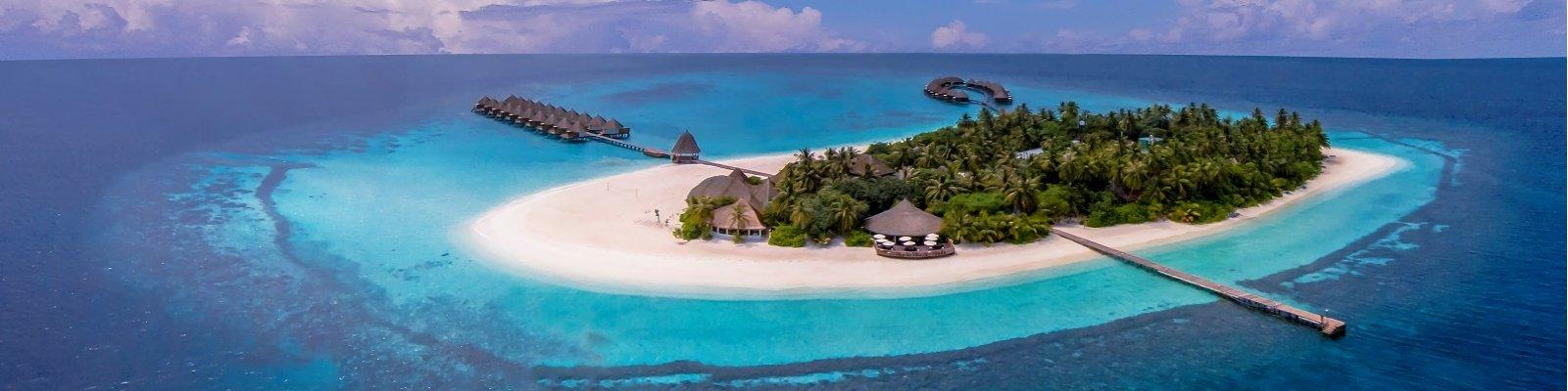 Malediven Infos