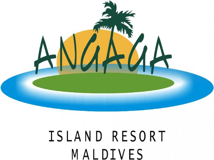 home_angagaislandlogo.jpeg