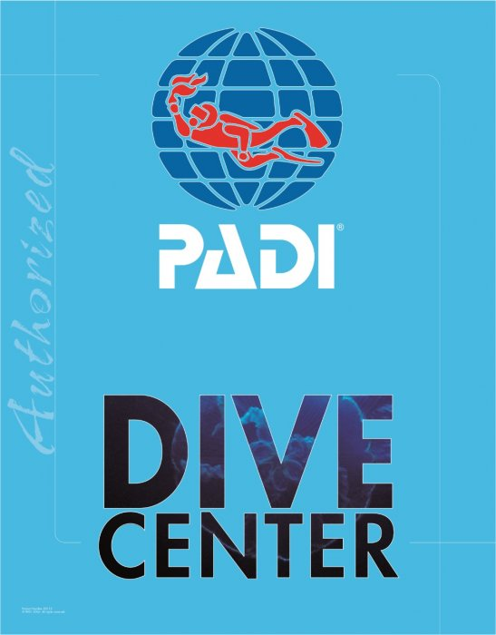 home_weareapadidivecenter.jpg