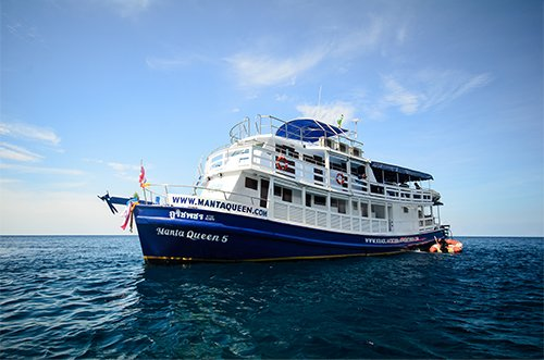 liveaboards_mantaqueen5similanislandliveaboard.jpg