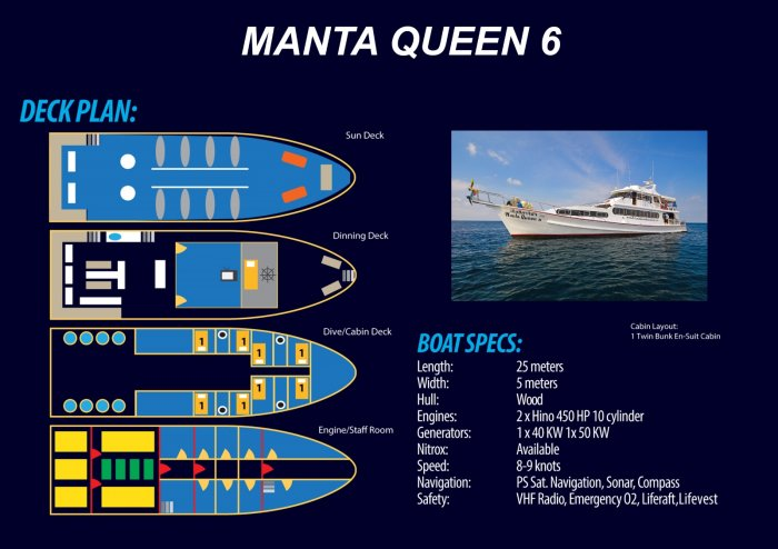 liveaboards_mantaqueen6boatlayout.jpg