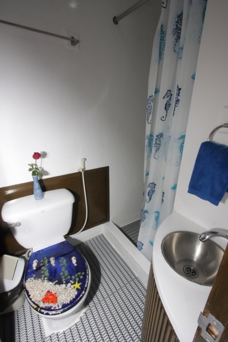 liveaboards_pawaraliveaboardcabinbathroom.jpg