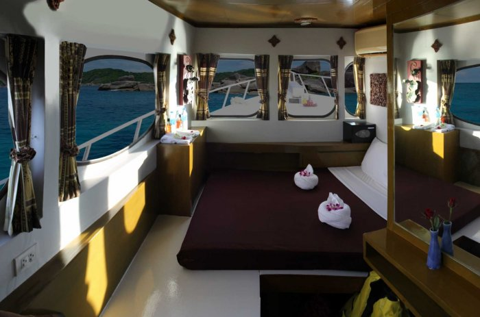 liveaboards_pawarathailandliveaboardmastercabinpanoramic.jpg